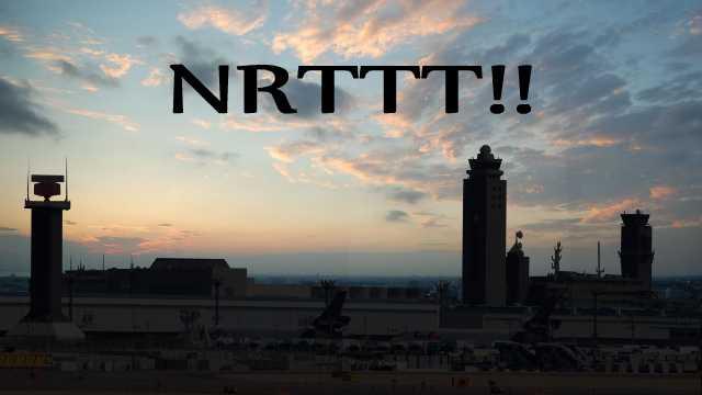 NRTTT.jpg