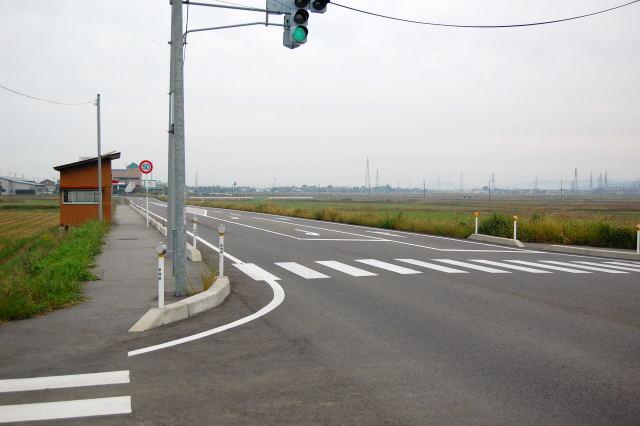 blog20101028-16.jpg