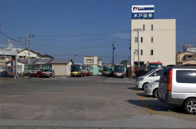 blog20101117-2.jpg