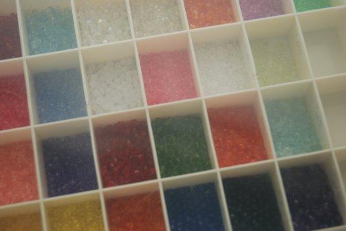 beads14-2.jpg
