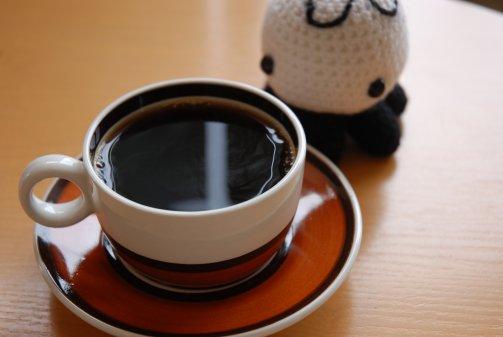 coffee14-1.jpg