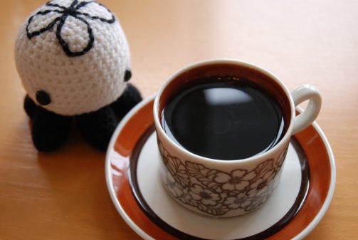 coffee14-2.jpg