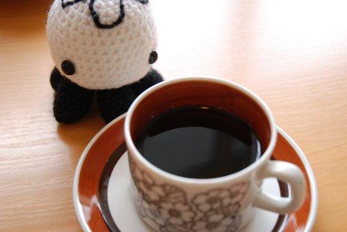 coffee14-3.jpg