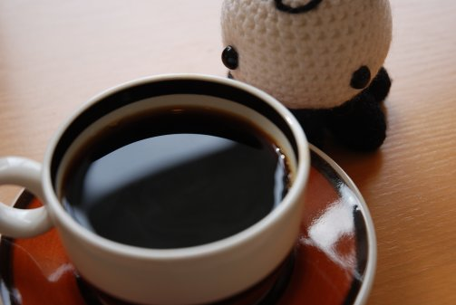 coffee14-4.jpg