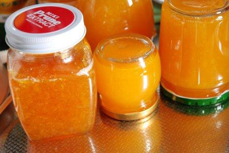marmalade14-2.jpg