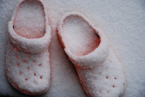 snow14-1.jpg