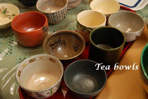 teaparty14-4.jpg