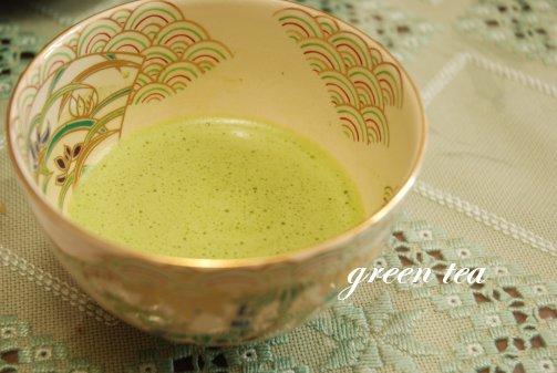 teaparty14-6.jpg