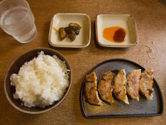 ramen_takumi01_03.jpg