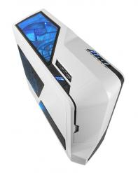 NZXT Phantom Big-Tower - white _4_