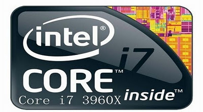Intel-Core-i7-3960X-Extreme-Edition.jpg
