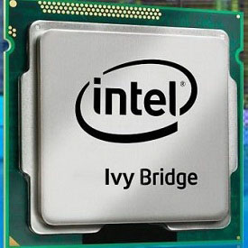 Intel_Ivy_Bridge.jpg