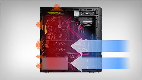 Micro3.jpg