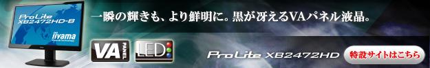banner00.jpg
