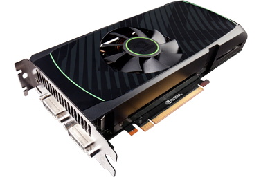 geforce-gtx-560ti-3qtr-low.png
