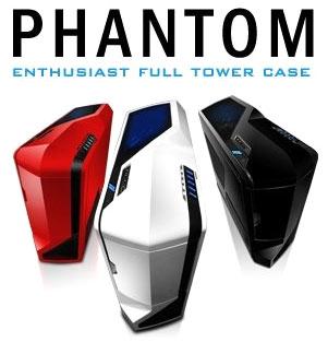 nzxt-phantom-cases.jpg