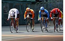 ヤンググランプリ2010