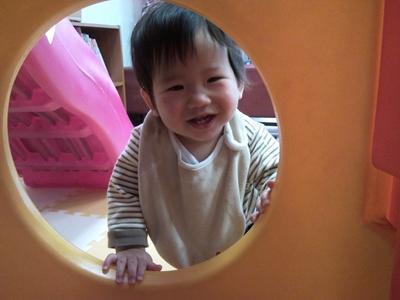 Photo315_R.jpg