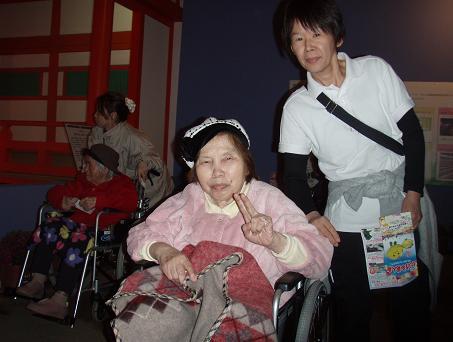 2012菊人形1st (42)