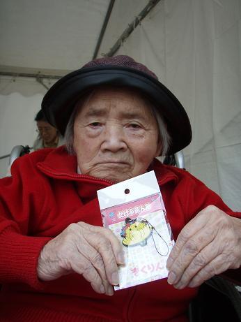 2012菊人形1st (53)