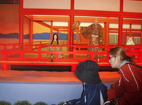2012菊人形1st (38)