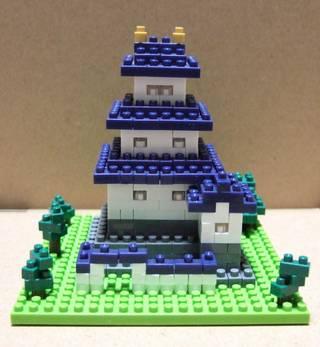 0021お城1