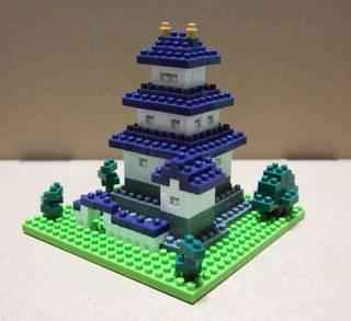 0022お城2