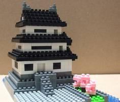 0365弘前城A