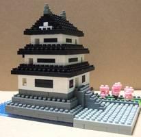 0364弘前城8