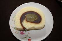 松山のお菓子 005