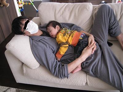 118_20110118190645.jpg