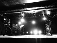 20111211_sunhall