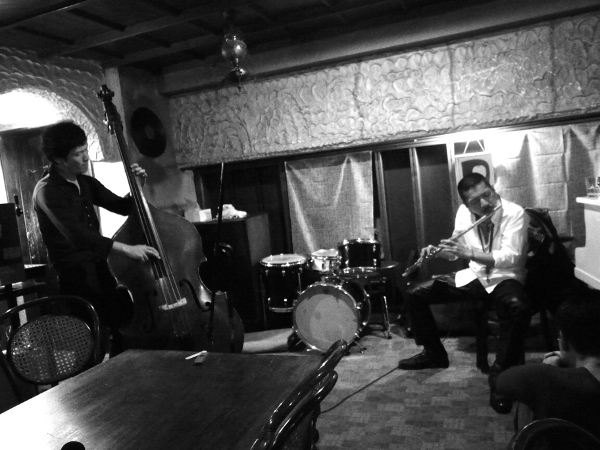 20111223_jazzspot845