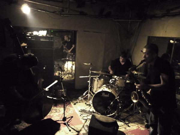 20120718_hokage