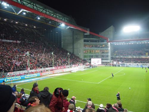 VfBシュツットガルト・ノート - ...