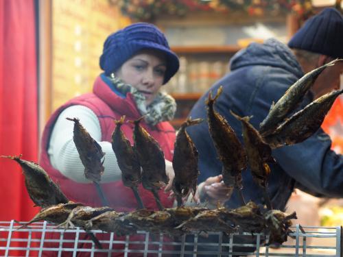 stuttgart markt3