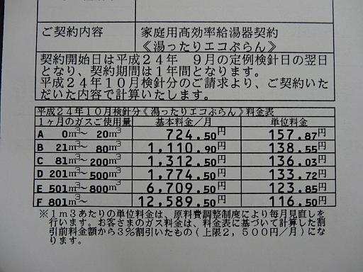 DSC00152ss.jpg