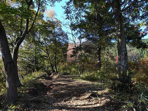 高取山&仏果山