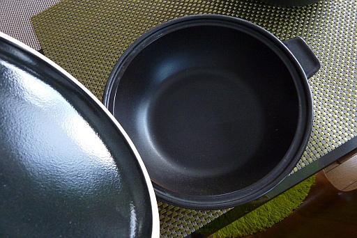 フランフラン 土鍋