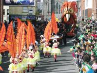 stpatricksdayparade2010