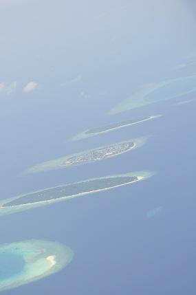 sea plain3