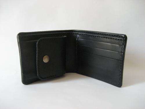 SGN+wallet.jpg