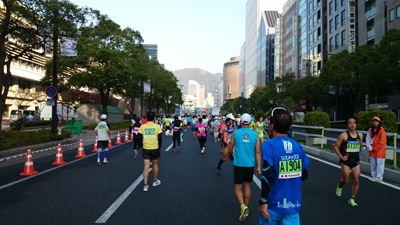 131117神戸マラソン2013002