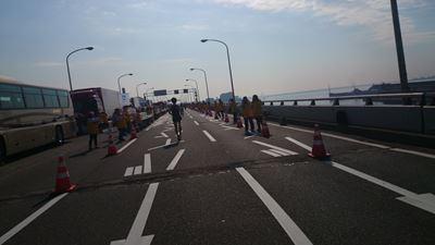 131117神戸マラソン2013003