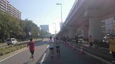 131117神戸マラソン2013005