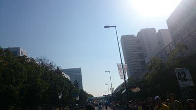 131117神戸マラソン2013007