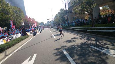 131117神戸マラソン2013009