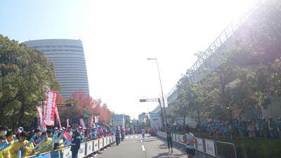 131117神戸マラソン2013010