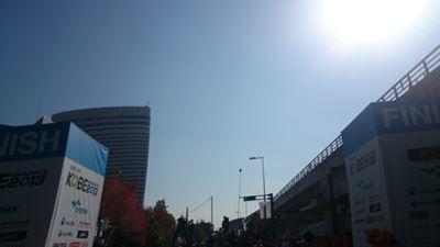 131117神戸マラソン2013011