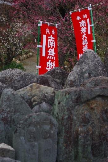 月ヶ瀬真福寺